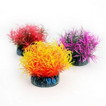 Biorb Aquatic Colour Ball Set 3
